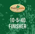 10-5-40 finisher, Bulk fertilizer, farm fertilizer, grower consultation, fertilizers farming