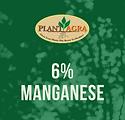 6% Manganese, Bulk fertilizer, farm fertilizer, grower consultation, fertilizers farming