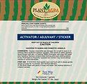 ACTIVATOR, Bulk fertilizer, farm fertilizer, grower consultation, fertilizers farming