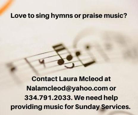Love to sing hymns or praise music_.jpg