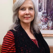 Yevonne Davis
