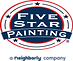 5 star paint logo-1.png