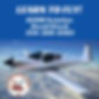Copy of Copy of Pilot controlled lightin
