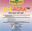 PHAGRA, Bulk fertilizer, farm fertilizer, grower consultation, fertilizers farming