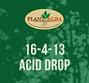 16-4-13, Bulk fertilizer, farm fertilizer, grower consultation, fertilizers farming