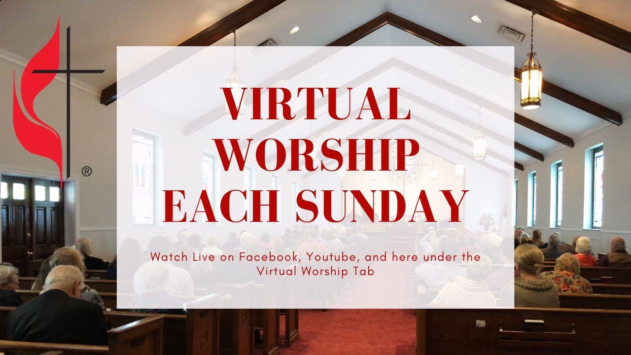 Virtual Worship Palm sunday.jpg
