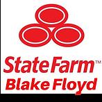 Blake Floyd.png