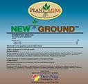 NEWGROUND, Bulk fertilizer, farm fertilizer, grower consultation, fertilizers farming
