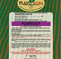 Bo Agra Plus, Bulk fertilizer, farm fertilizer, grower consultation, fertilizers farming