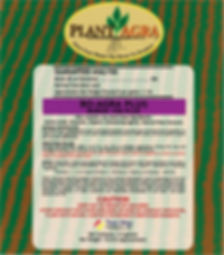 Bo Agra Plus, Bulk fertilizer, farm fertilizer, grower consultation, fertilizers farming