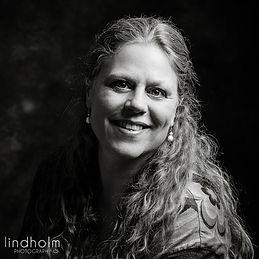 Maiyanne Nielsen