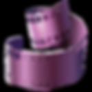 Mimetypes-divx-icon.png