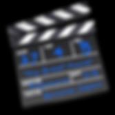 Sidebar-Movies-2-icon.png