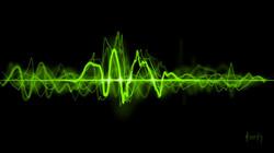 enceinte acoustique cinéma 3s audio