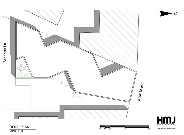 5. Roof plan.jpg