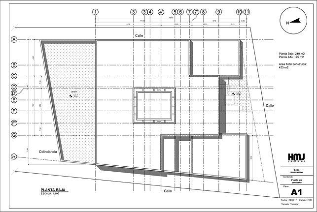 A1 Planta de conjunto_24.jpg