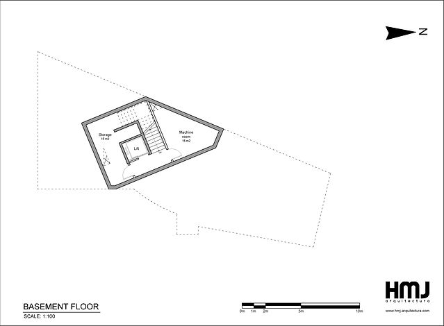 0. Basement plan.jpg