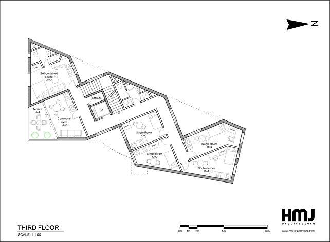 4. 3rd Floor plan.jpg