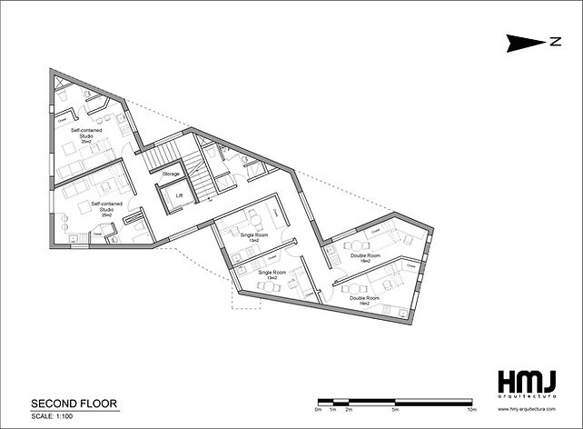 3. 2nd. Floor plan.jpg