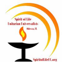 spirit-of-life-uu-icon.png