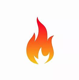fire-flame-vector-23736256.webp