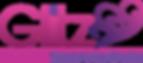 glitz-logo.png