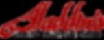 Aladdin Logo.png