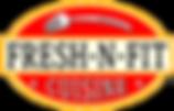 fnf-logo.png
