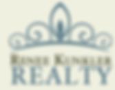 Renee Kunkler Realty.png