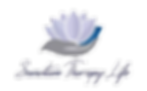 sanctum-therapy-life-logo.png