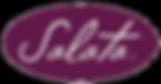 salata-logo2015rgb_1.png