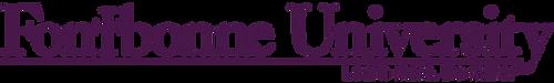 logo-fontbonne.png