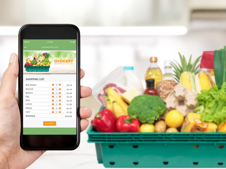 Here's Why We Need To Make The Meal Planning Journey Easier