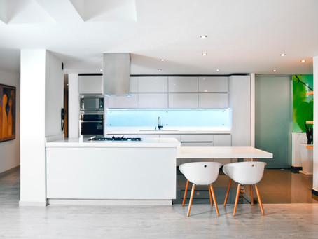 Four Smart Kitchen Stories That Grabbed Our Attention In 2019