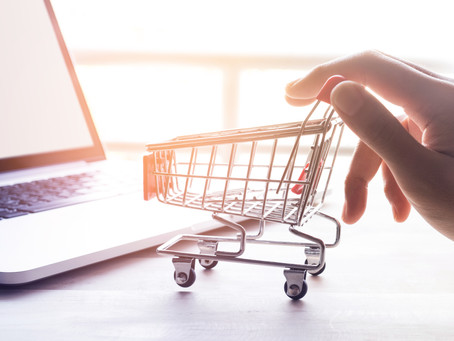 Top 4 Grocery Stories of 2018