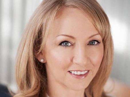 Recipe Guru CEO Named a Finalist in 2018 Barclaycard everywoman In Retail Awards