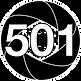 501 Logo.png