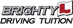 Logo from Disc.jpg
