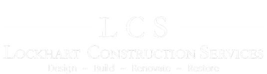 210128, LCS Logo R2 clear background cro
