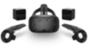 HTC-Vive.jpg