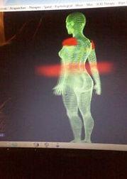 Bodyscan.jpg