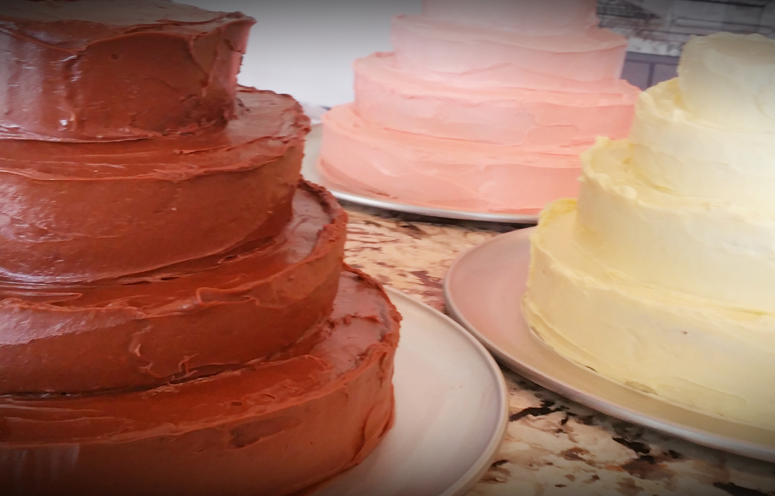 3cakes.jpg