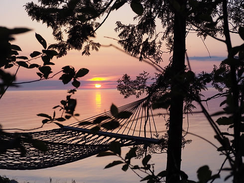 sunset from the hammock 19.jpg