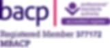 Josie BACP Logo - 377172.png