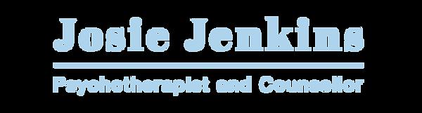 jjweb-01.png