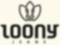 loony Jeans.png