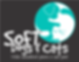 Soft-Dogs-negativo-300x234.png
