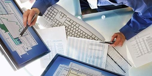 contabilidade_aplicada_ao_setor_publico_
