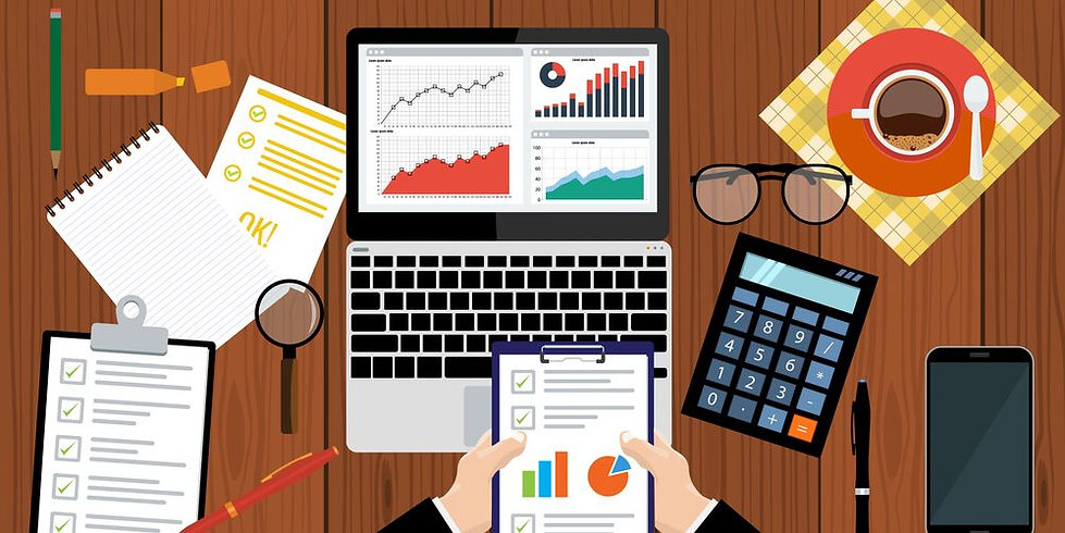 92515-gestao-fiscal-e-planejamento-tribu