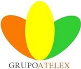 Grupo Atelex.png